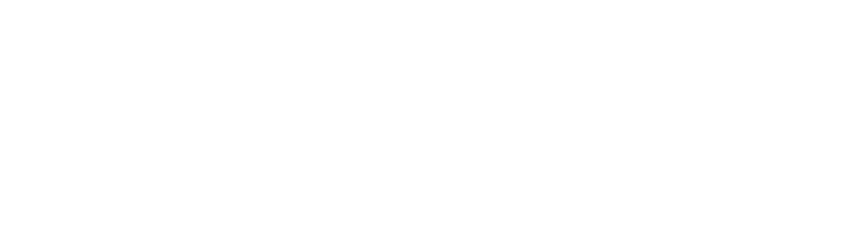 REINZ The Real Estate Institute Of New Zealand